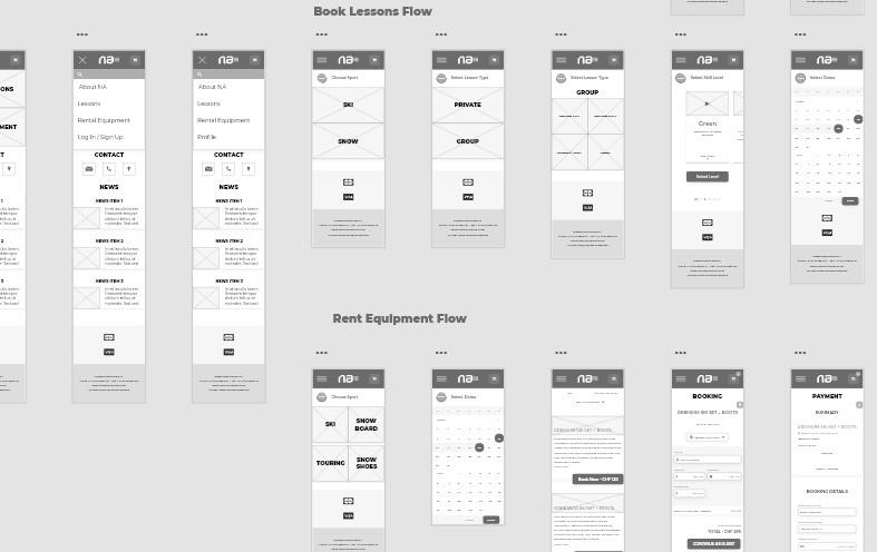 wireframes-mobile